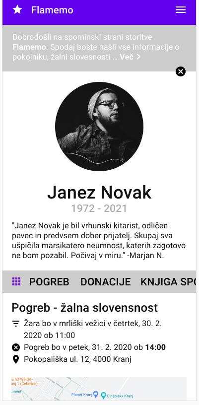 JanezNovak2.PNG