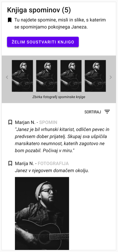 JanezNovak4.PNG