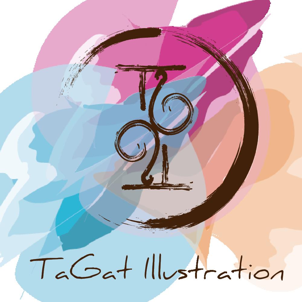 Logo1000-05.png