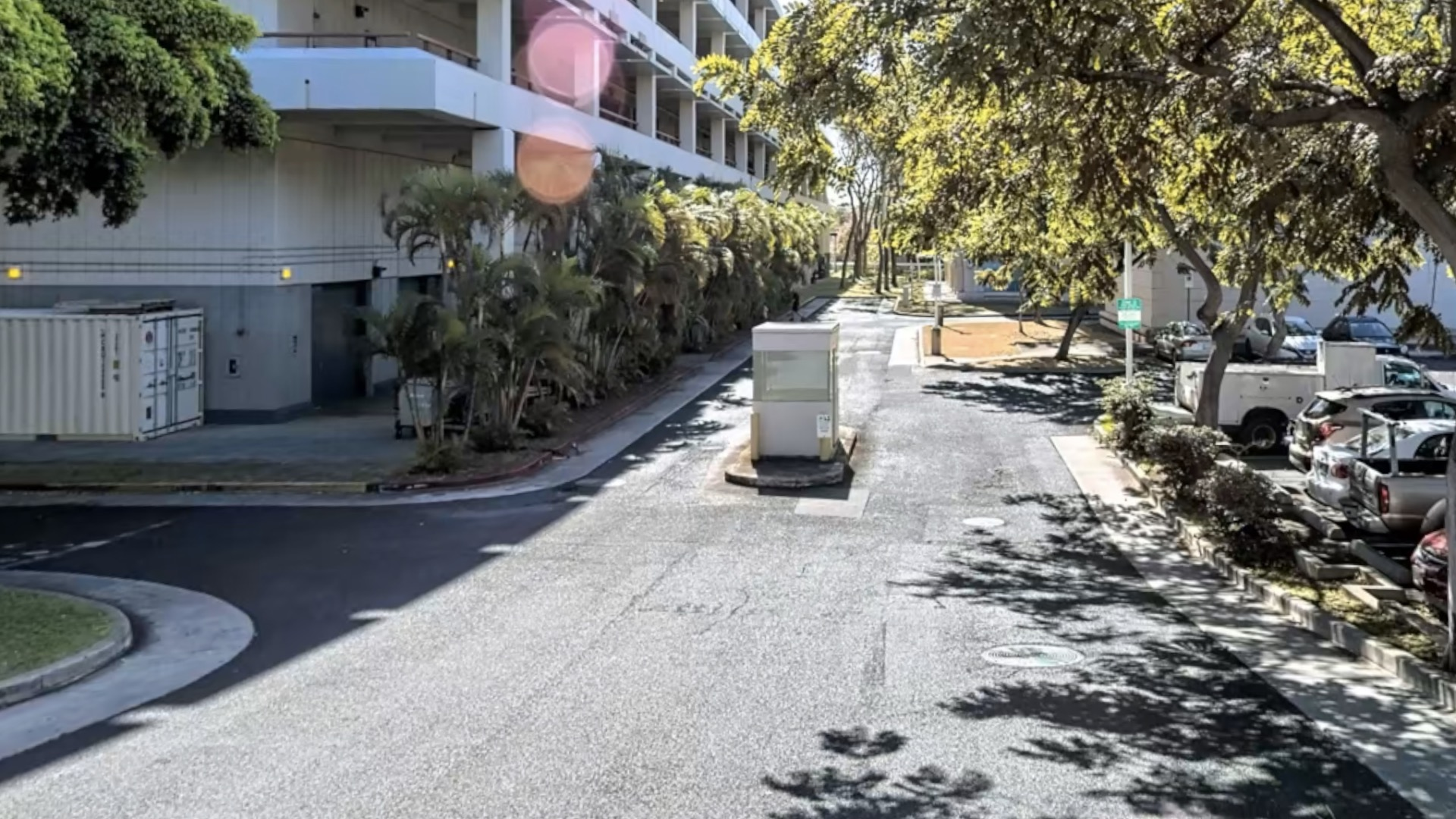 UH-Campus-Entrance-Pope-Road.jpg