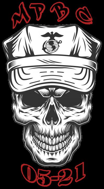 Skull cap test.png