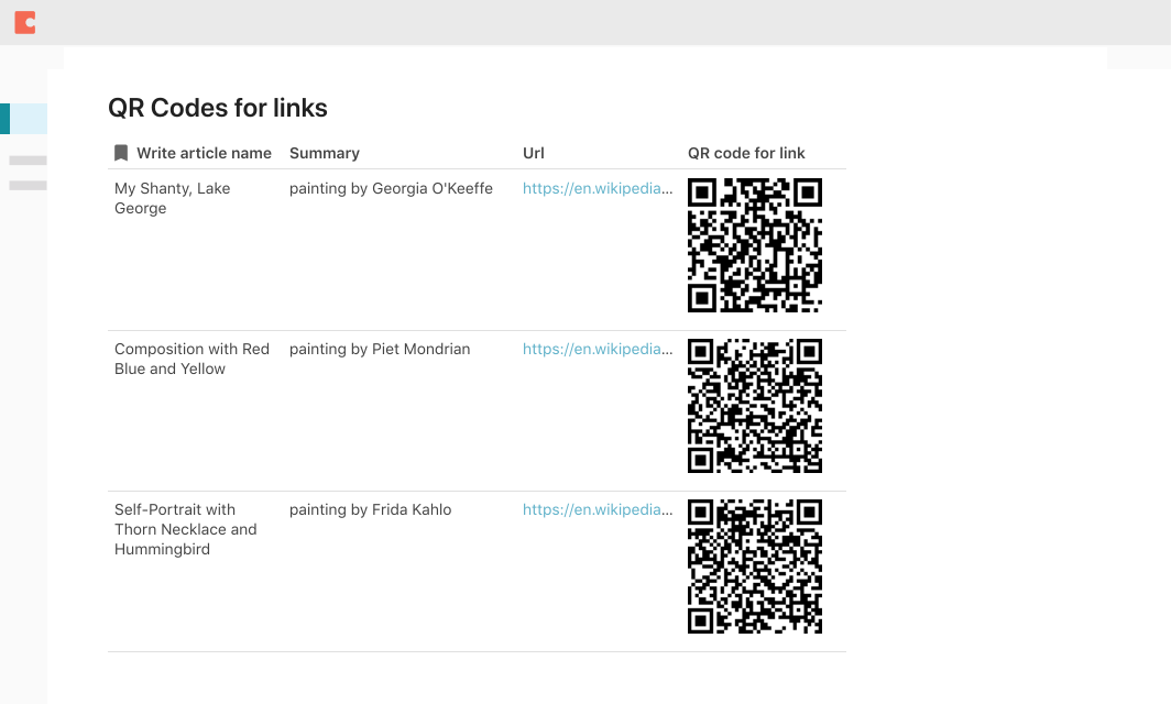 QR Code screenshot.png
