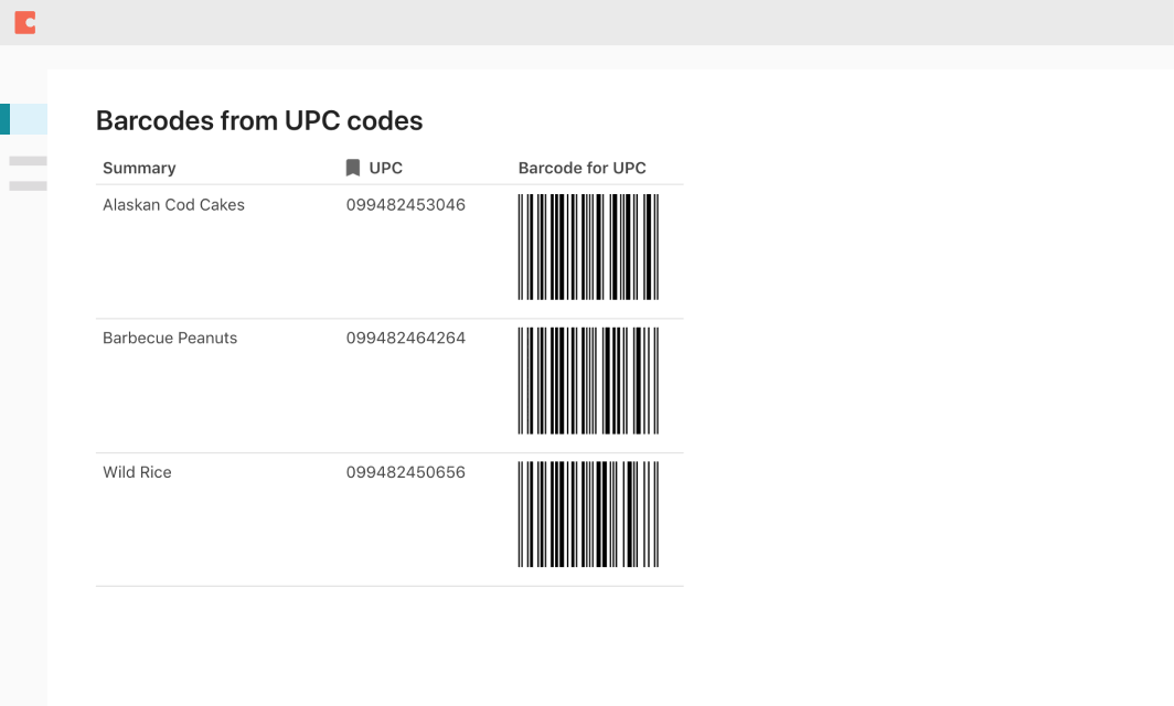 Barcode screenshot.png